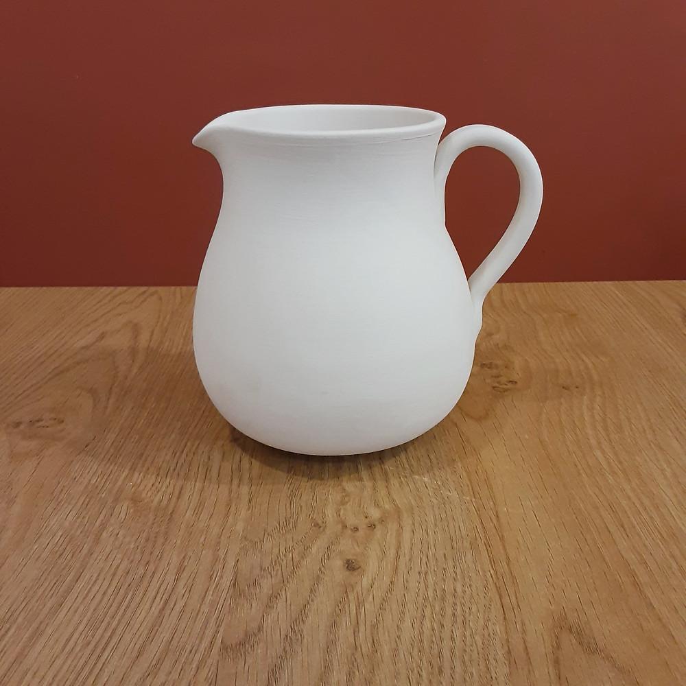 Céramique, peinture sur céramique, café céramique, diy, atelier créatif, toulouse