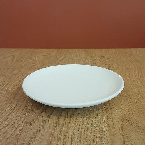 Mini assiette