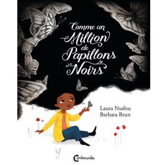 Stereotypes in children's picture books