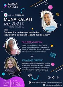 Muna Kalati Talk 13 march.png