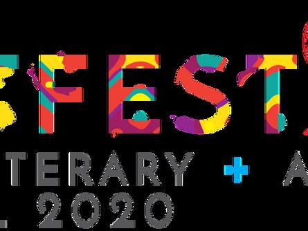 #ALitFest20 – The Art of Empathy #3