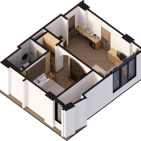 roompng2.png