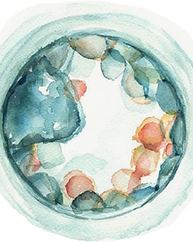 Watercolor Conception.PNG
