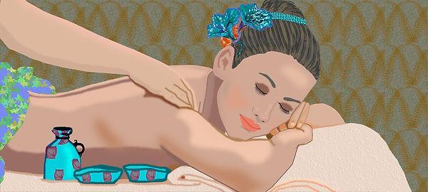 massage-3905932_1920.jpg
