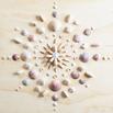 Seashell Mandala.PNG