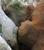 Geology of Breastfeeding.PNG
