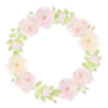 Flower Wreath.png