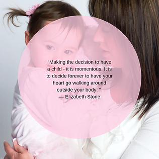 Elizabeth Stone Quote (1).png