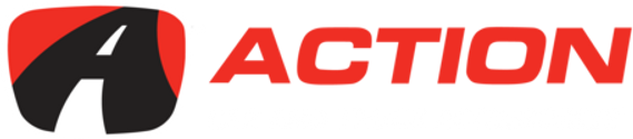 Action Logo.png