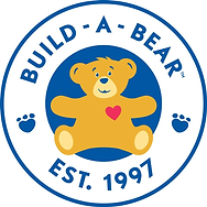build bear.png