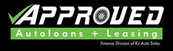 Auto loan leasing.jpg