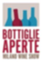 logo-ba-2017.jpg