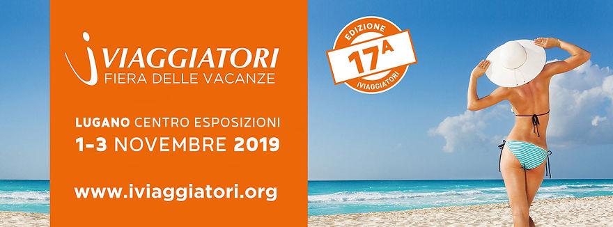 17-edizione-del-Salone-Internazionale-Sv