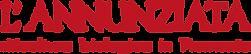 logo.piemonte.rosso.png