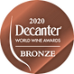 BROnze_2020_edited.png