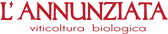 logo-rosso.2.png