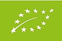 EU_Organic_Logo_Colour_Version_54x36mm_I