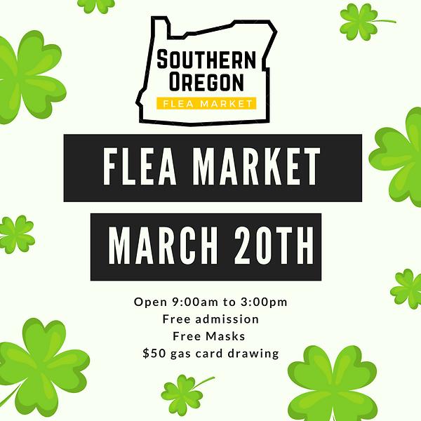 Flea Market (2).png