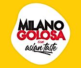 milanogolosa.png