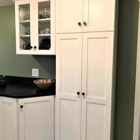 Crestwood Kitchens