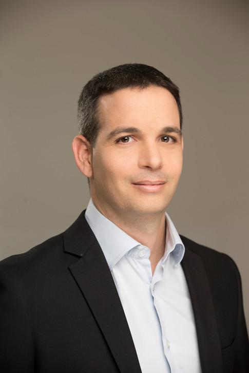 Eyal Goren / Economics and Management