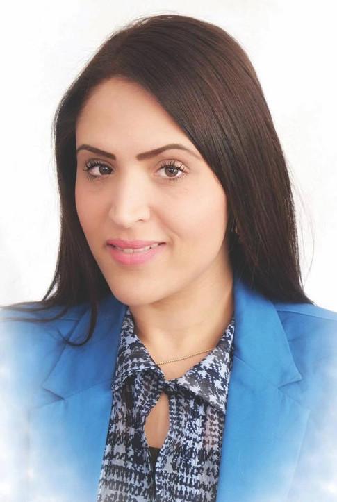 Fatmeh Zibdeh / Behavioral Sciences