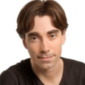 Pavel Gurvich / Computer Science