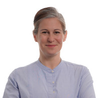 Dr. McDevitt Shai Dana