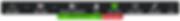 Zoom Screen Controls.png