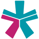 7900401_Icon_26.23.png