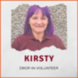 KIRSTY.png