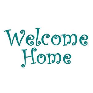 Welcome Home logo white background.jpg
