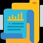 Design & Analysis of Information System