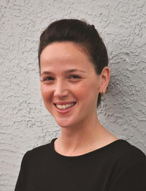 Moran Zipper Goldenberg / Behavioral Sciences