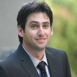 Yoav Katsavoy / Economics and Management