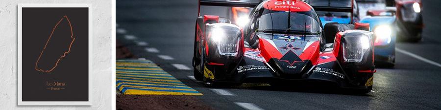 Le-Mans banner.jpg