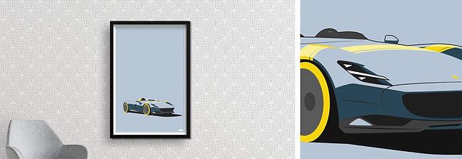 HERO Monza SP1-01.jpg