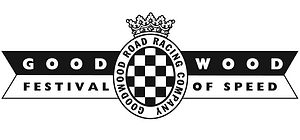 Goodwood-Festival-of-Speed-logo (1).jpg