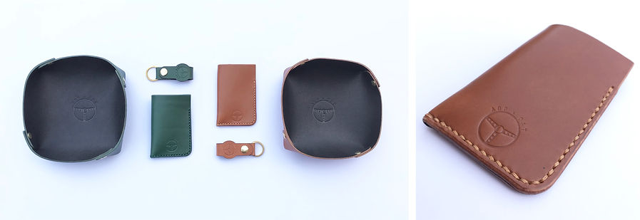 HERO banners Leather Goods-01.jpg