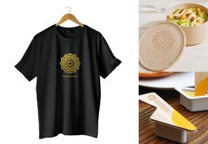 branding_kuwait_expo_dubai_2020_logo_t-s