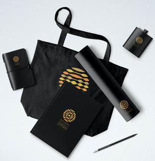 branding_oman_expo_2020_logo_design1_mer