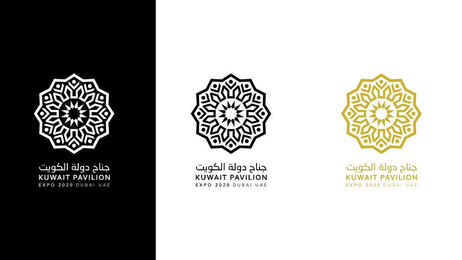 branding_kuwait_expo_2020_logo_design1_3