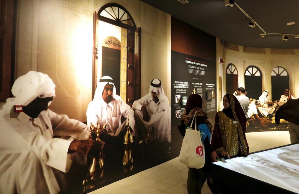 branding_qatar_expo2015_milan_graphics_2