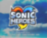 64599-sonic-heroes-playstation-2-screenshot-title-screen.jpg