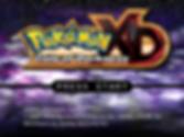 320px-PokemonXD_Titlescreen.png