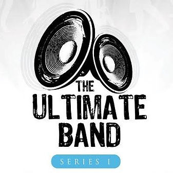 Ultimate Band Series
