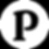 イベント企画会社-個人情報保護法方針