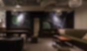 イベント企画会社-共用部オフィス