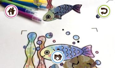 3D-ワークショップ-魚03
