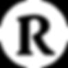 イベトライブ・エージェンシー-リクルート・採用・募集情報